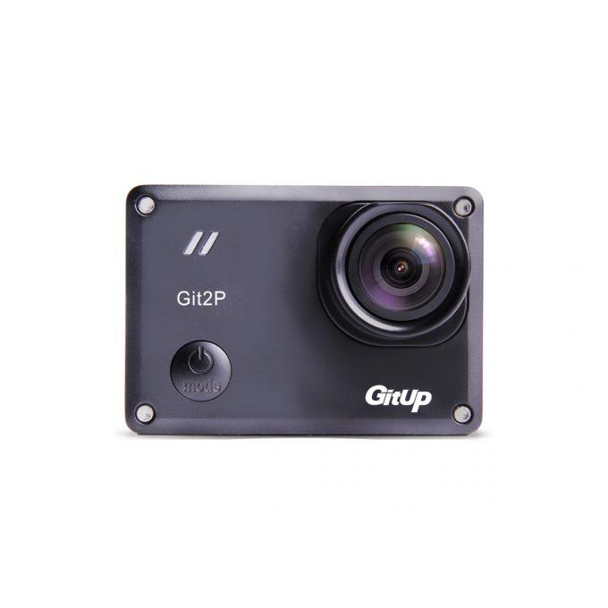 GitUp Git2p Pro
