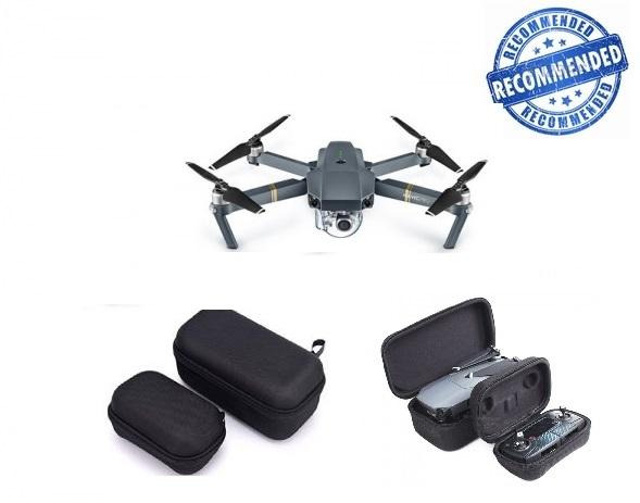 Acheter acheter drone professionnel drone camera under 2000